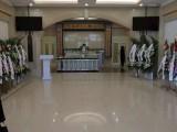 上海龙华殡仪馆白事热线电话