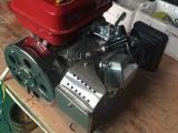 热销增程器发电机组 电动车增程器 高品质增程器耐 用厂家直销