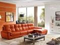 太原沙发维修翻新 沙发换面换海绵 床垫维修