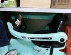 1转电动遥控小汽车