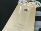 99成新iPhone转让