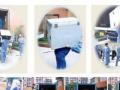 为民搬家,专业搬家黑龙江、吉林、辽宁全省各地搬家