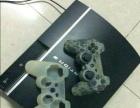索尼PS3游戏机