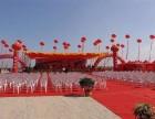 济南桁架,舞台,升空气球,拱门99元100%(低价出租)