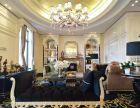 七星镇 上置香岛庄园 5室 3厅 450平米 出售上置香岛庄园