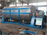 批产20吨真石漆搅拌机就到郑州买永兴牌真石漆设备