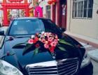 西安租婚车奥迪Q7租赁价格一览表