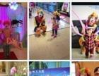 气球造型 气球装饰 小丑演出 婚车装饰 魔术