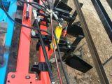 红星乡二手大型旋耕起垄机新款玉米播种器价格