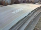 复合耐磨板 8+6堆焊耐磨钢板 高硬度高铬高强复合耐磨板