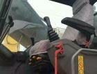 转让 沃尔沃挖掘机精品沃尔沃360包质包送
