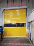 丹东地区卷帘门安装维修