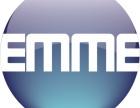 厦门艾尔曼设备_哪里有提供可靠的艾尔曼医疗