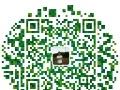 新密做网站天道:网络营销核心之网络营销战略规划与布