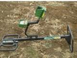 美国盖瑞特GTI2500地下金属探测器