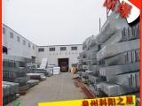 福建厂家供应龙岩波形护栏 漳州镀锌护栏板