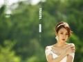 惠州婚纱摄影哪家拍的效果好?