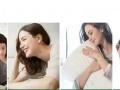 泰国乐泰思乳胶枕