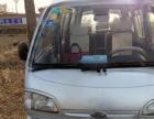 一汽佳宝2000款 1.1 手动 本人诚心出售自家用面包车、低价