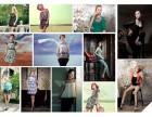 天衍创意-商业摄影,产品摄影,静物摄影,食品摄影,人像摄影
