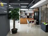 东莞塘厦 96办公室出租