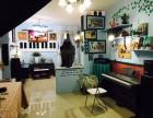 重庆渝北鲁能星城附近学钢琴,声乐