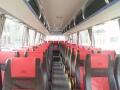 台州旅游商务车队,专业承接公司出游大巴包车