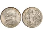 古钱币鉴定中心权威鉴定评估古钱币