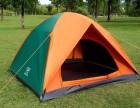 长沙露营帐篷,长沙户外帐篷,长沙旅游帐篷,长沙野营帐篷