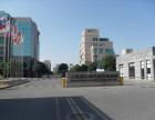 104园区!500至2000平米张江医疗器械园可分割出租