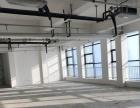 1500-6000平半地下车库 适合汽车仓储或展厅