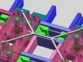 江门伍工GU/CAD模具设计工作室