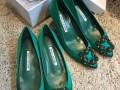 Dior Chanel Gucci Hermes包包鞋子