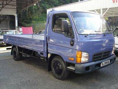 长3,1米宽1,6米小货车,搬家拉货,长短途运输