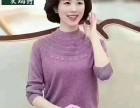 厂家直销棉服羽绒服清女士短款长款羽绒服棉服