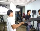赣州企业宣传片制作影视制作动画设计公司