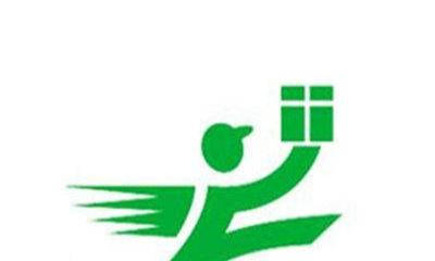 logo logo 标志 设计 矢量 矢量图 素材 图标 400_240
