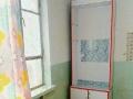 新市区北京路小西沟 3室1厅1卫 限女生