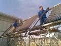 城阳区维修太阳能 城阳区太阳能维修 城阳修太阳能水管漏水