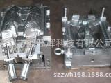 深圳、汽车配件、塑胶模、塑料模、注塑厂、塑胶注塑、开模44