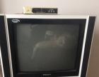 电视机低价出售