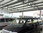 风行菱智2012款2.0手动长轴标准型9座桂林市 商务车 专卖店