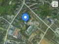 城南 九里蚕种场 厂房 1500平米