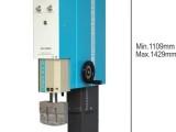 灵科智慧机型系列,全新人性化设计,焊接调整更高效