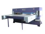 泰州高品质自动送料机批售,河北下料机生产厂家