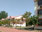 临沂市育杰职业学校邮轮服务与管理专业招生