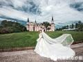 结婚为什么要拍婚纱照 拍婚纱照需要准备什么