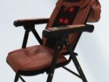 史上卖的疯狂、N次断货的共享按摩椅