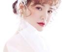 东莞婚纱摄影美丽新娘