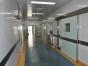 哈尔滨手术室空气净化首选黑龙江圣迈净化装饰工程公司